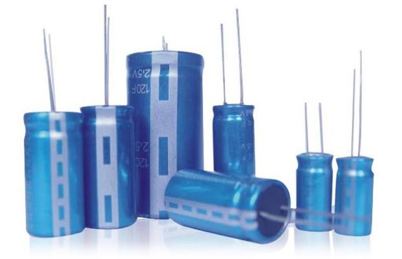 Búsquedas de Socios: Supercondensador con soluciones de red inteligente multifuncional