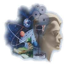 Horizonte 2020 - Convocatoria de propuestas para la integración de la Sociedad de la Ciencia y la Innovación