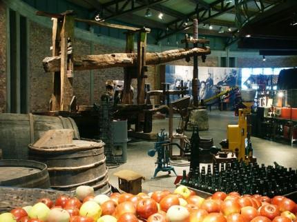 manzana-sidra-prensa