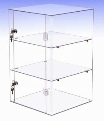 clear_perspex_lockable_3_tier_showcases_MS