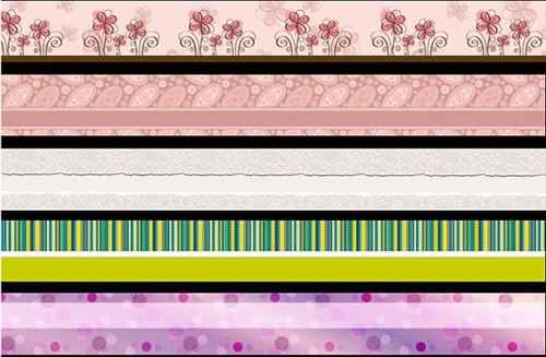 Ref. BORO20150617001 Empresa textil rumana se ofrece como subcontratista y busca socios comerciales