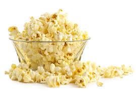 Ref. BOUK20150910002 Productor de patatas fritas y palomitas de maíz busca distribuidores