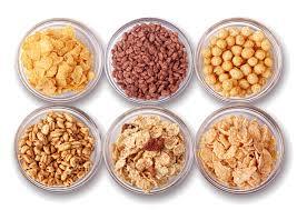 Productos sin gluten con alto contenido en compuestos biológicamente activos, alta durabilidad, baja friabilidad y bajo índice glucémico