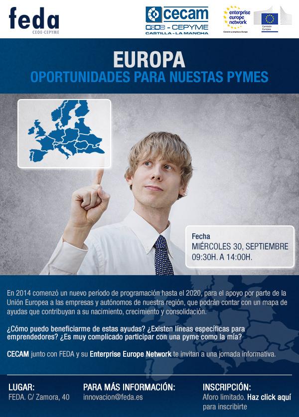 jornada-europa-oportunidades