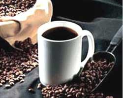 Ref. BOPL20150812001 Empresa de torrefacción de café busca distribuidores