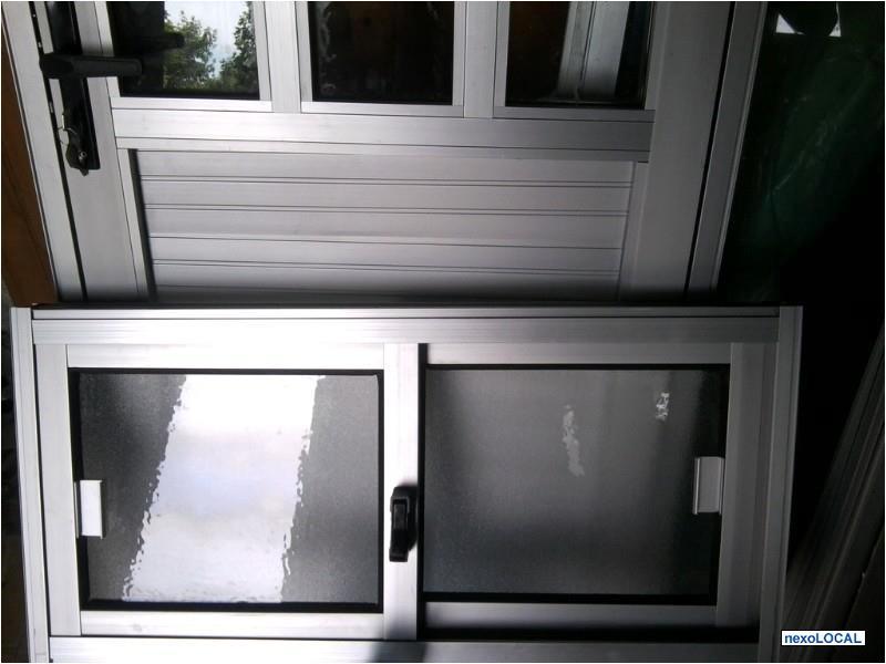Ref: TOIT20170918001 - Sistema de ventanas automático para ahorrar energía