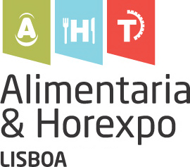 Encuentros bilaterales internacionales en Alimentaria & Horexpo - Lisboa 2015