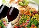 Ref. BRGR20160627001 Empresa griega especializada en maquinaria para la industria alimentaria se ofrece como representante