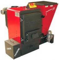 Ref. BRRO20150831001 Fabricante de radiadores para calefacción central busca fabricantes de calderas de biomasa para granjas