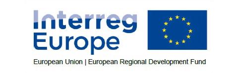 Interreg: Búsqueda de organismos públicos y pymes especializados en calefacción urbana/energía