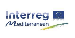 Interreg_Mediterranean