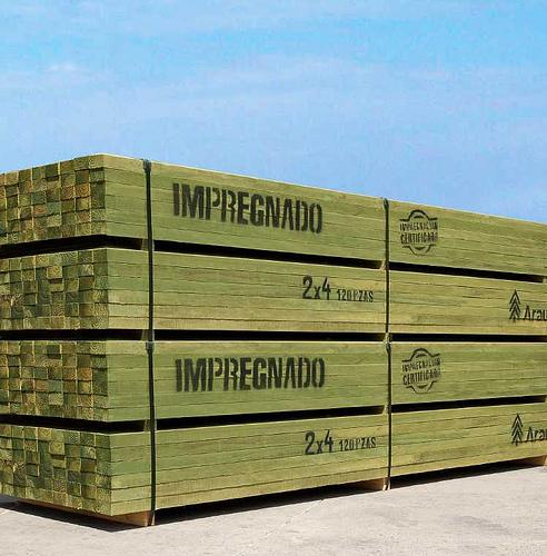 Ref. BORU20150814001 Fabricante de madera impregnada tratada con calor busca distribuidores