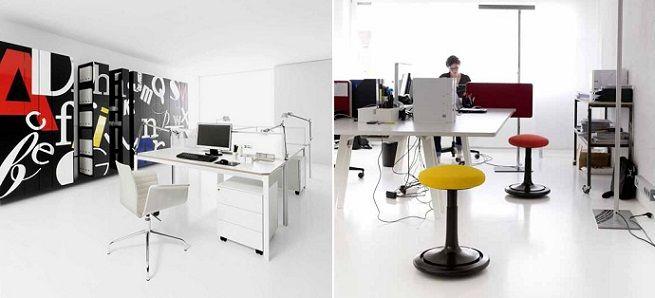 Materiales para reemplazar a los marcos de aluminio y madera en mesas de colegios y oficinas