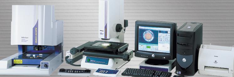H2020 – 'LEOPARD' LEarning OPtical Accuracy Reconnaissance Device – Búsqueda de fabricante de máquinas herramienta y sistemas ópticos asociados