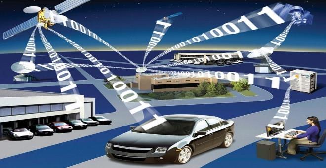 sistemas-inteligentes-de-transporte-en-las-ciudades