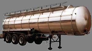 Ref. BORS20150828001 Empresa serbia ofrece servicios de transporte