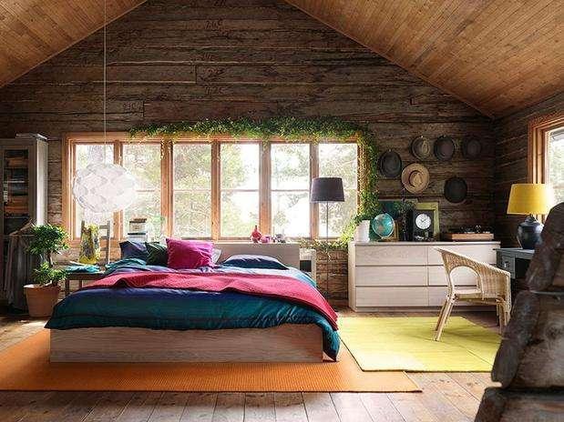 Ref. BOHU20150813001 Fabricante de muebles de dormitorio se ofrece como subcontratista