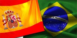 Jornada-Taller sobre Oportunidades de Cooperación tecnológica con Brasil