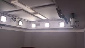 Ref. BOIL20151027002 Fabricante de soluciones de iluminación LED busca distribuidores, agentes y representantes