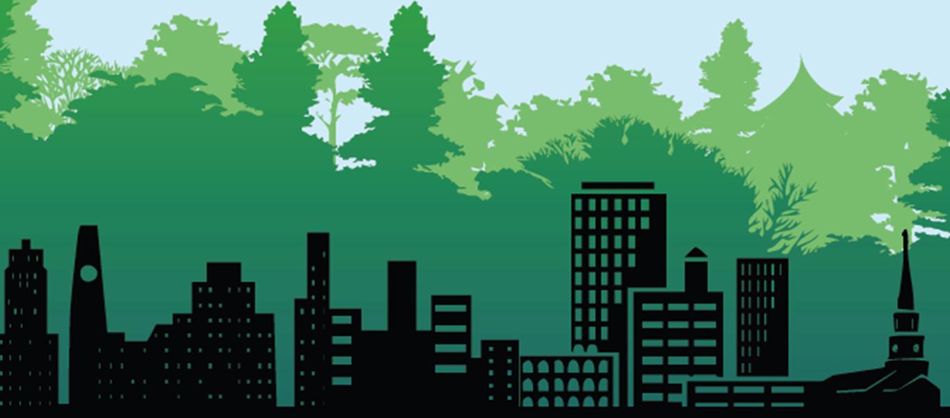 mitigación-ciudades
