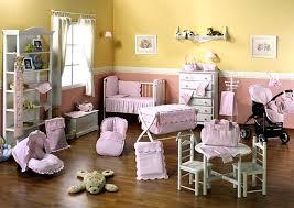 Ref. BRTR20161214001 Minorista turco busca proveedores de muebles infantiles en Alemania, Italia, Holanda, España y Estados Unidos