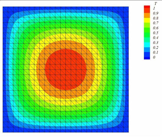 Ref: TOCZ20151109002 - Ciclo de vapor para utilizar calor residual y generar electricidad