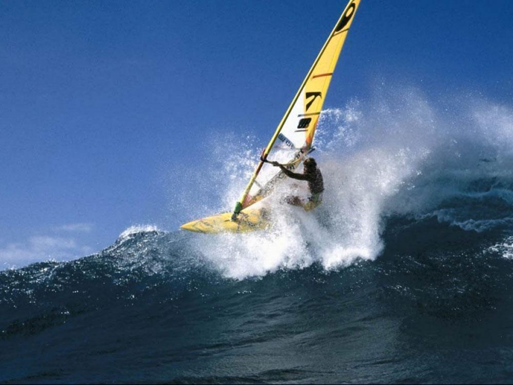 imagenes-windsurf-deportes-acuaticos