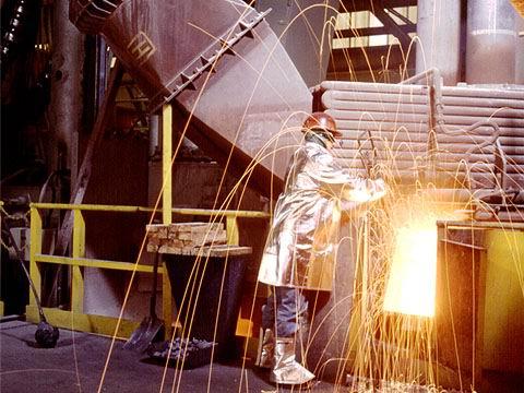 Búsqueda de socios: Eurostars - Búsqueda de fabricante de herramientas de acero de alta velocidad