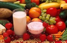 Ref. BOBG20141127005 Empresa de productos alimenticios busca importadores y mayoristas