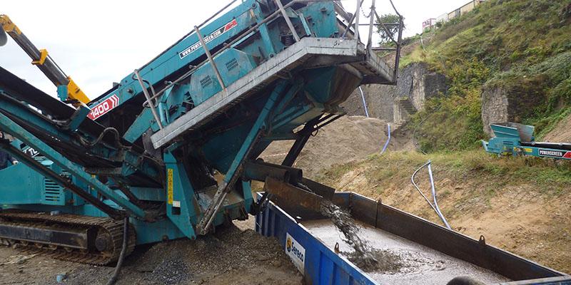 Descontaminación-de-suelos-y-aguas-subterráneas41