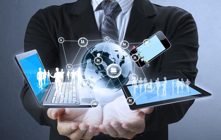 Ref. BOUK20151023003 Desarrollador de plataforma en la nube para acelerar el desarrollo de productos busca diseñadores y fabricantes