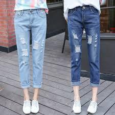 Ref. BOTR20150616002 Fabricante de pantalones de mujer busca distribuidores y oportunidades de subcontratación