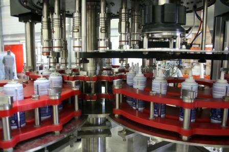 Llenadora-taponadora%20de%20aerosoles