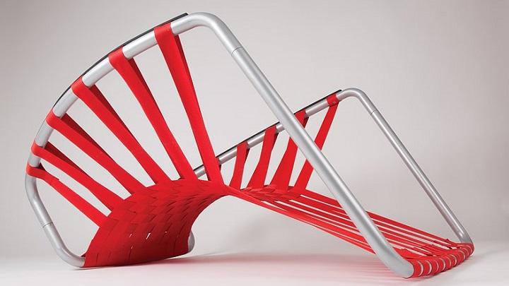 NAP-Urban-Rocking-Chair-silla