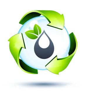 Ref. TOIE20151221001 Sistema de reciclaje flexible para convertir plásticos y aceites en combustibles estándar