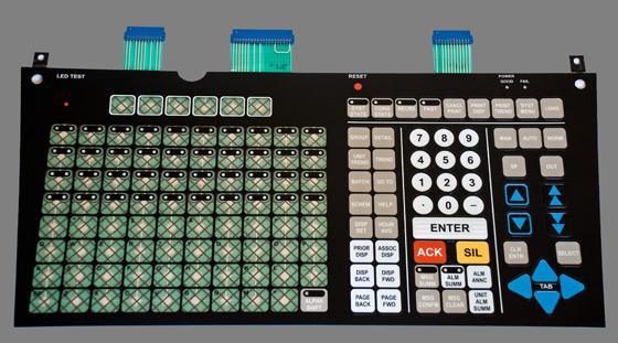 Ref: TODE20151014001 - Sistema para recoger, conectar y analizar datos de masa en entornos industriales y mejorar procesos de producción, energía y calidad