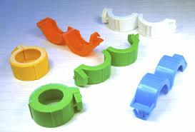 Ref. BODE20151210001Fabricante de termoplásticos y elastómeros busca distribuidores y clientes en la industria y sector de la construcción