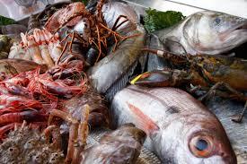 Ref. BORS20150126002 Empresa que vende productos alimenticios, especialmente pescado y marisco, busca distribuidores