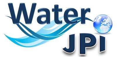 water jpi