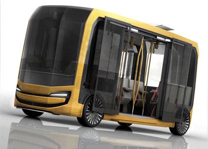 autobus-electrico