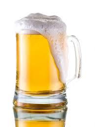 Ref. BODE20160202001 Fábrica de cerveza busca distribuidores