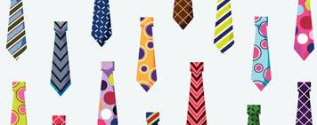 Ref. BOFR20151203001Taller de costura especializado en corbatas busca agentes comerciales