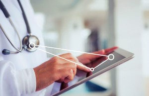 H2020-Búsqueda de socios industriales para fabricar y comercializar un sistema antidecúbito de monitorización remota no invasiva para pacientes hospitalizados
