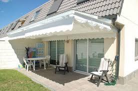 Ref. BRPL20150508001 Empresa polaca se ofrece como distribuidor de terrazas exteriores, persianas, parasoles y toldos