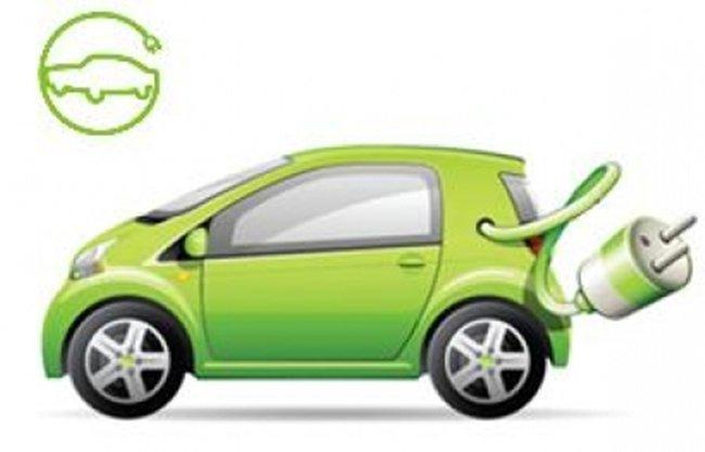 Ref TODE20160425001 Tecnología de frenado antibloqueo (ABS) de alto rendimiento para vehículos eléctricos