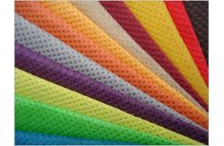Ref: TRDE20160304001 - Tecnología para comprimir un material laminado nonwoven