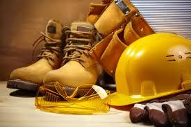 Ref. BOSE20160217001 Fabricante de ropa de trabajo y calzado de seguridad busca distribuidores