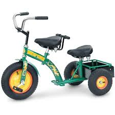 Ref. BRUK20160224002 Empresa británica busca socios europeos para fabricación a pequeña escala del bastidor de un triciclo