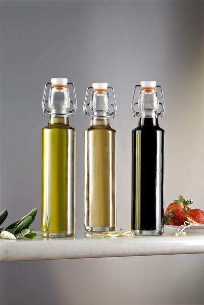 Ref. BOEG20141207001Aceites aromáticos
