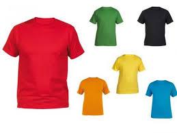 Ref. BOUK20151208001 Diseñador de moda busca distribuidores